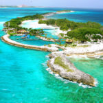 How to travel safely in the Bahamas during Covid-19?