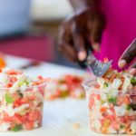 Top 7 Local Cuisines in the Bahamas
