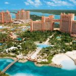 Is the Bahamas Expensive